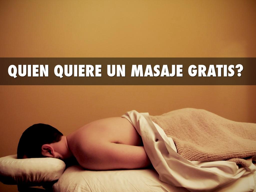masajes gratis solidarios en Coruña. Cursos de masaje en Coruña y solidaridad