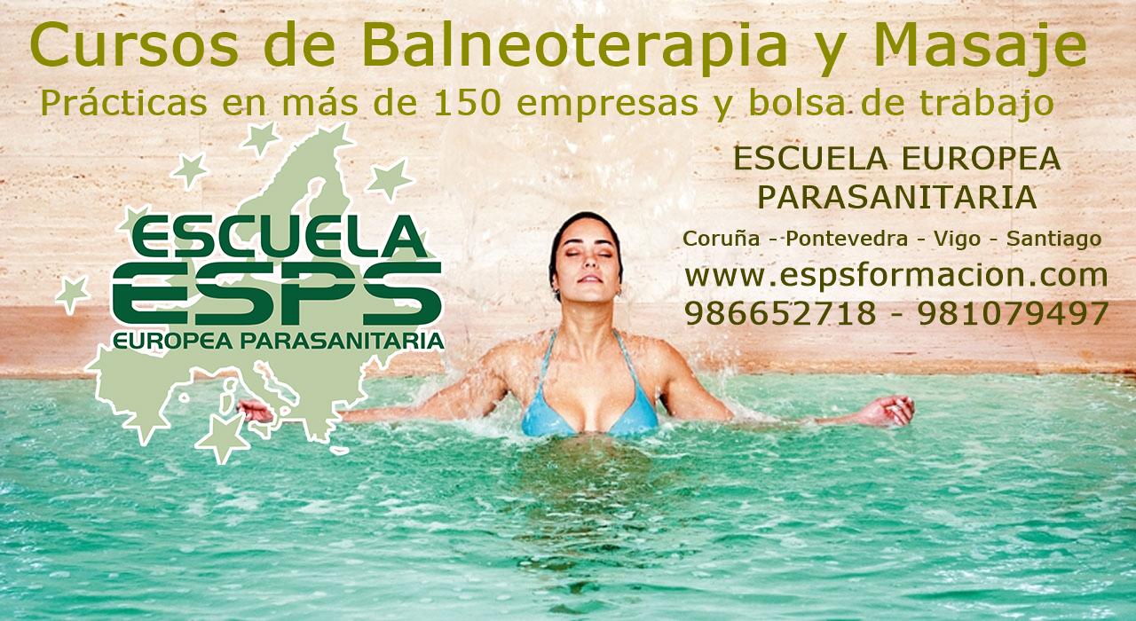 cursos-de-balneoterapia - copia